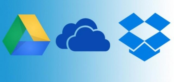 Personal NAS or Cloud Drive, Why you need Both!