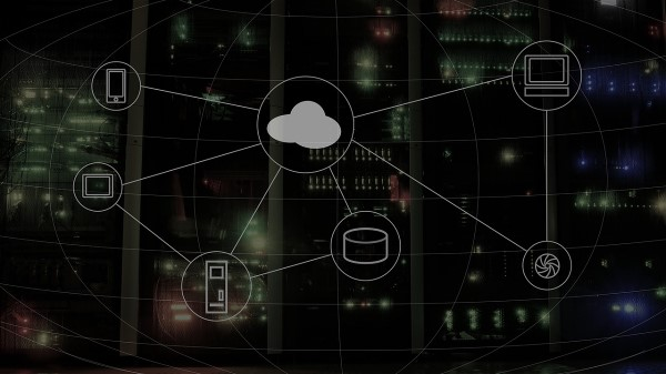 Public vs Private Cloud, which Right for Your Business?
